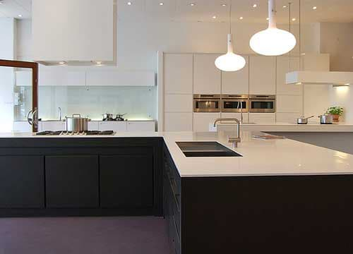 6 Tips On Choosing Kitchen Cabinets For Your Condo Singapore