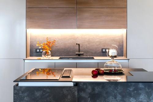 Choosing The Right Waterproof Kitchen Cabinet